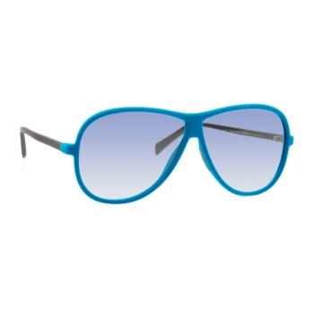 Italia Independent 0030V Sunglasses